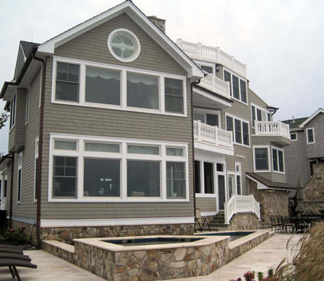 LBI Dream Home